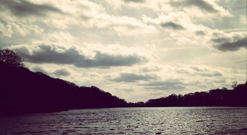 roundhay-lake2-e1426542041651